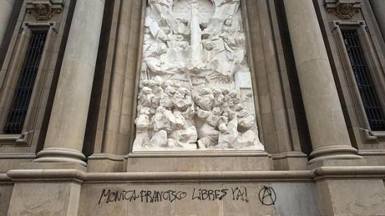 pintada_anarquista-620x349