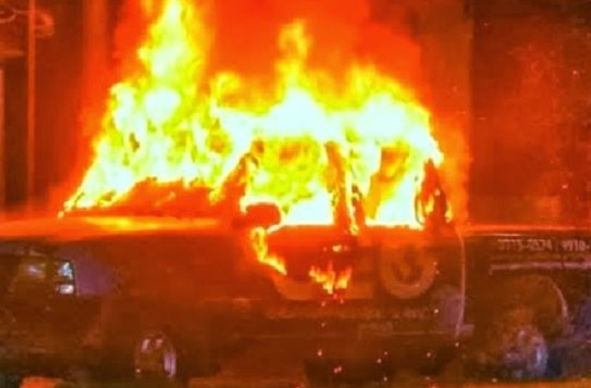 carro-em-chamas-1024x679