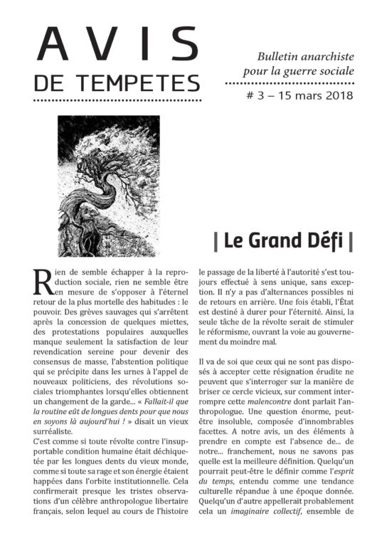 https://pt-contrainfo.espiv.net/files/2018/04/Avisdetempetes3.pdf
